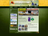 mbbombas.com.br