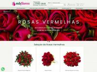mbflores.com.br