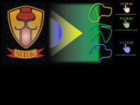 mbkbrasil.com.br
