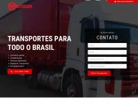 mbtransportes.com.br