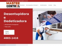 mcdesentupidora.com.br
