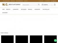mcmoveis.com.br