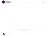 mdassessoriacom.com.br