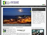 mdbrasil.com.br