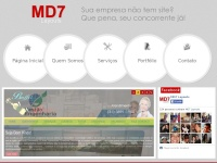 md7layouts.com.br
