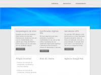 mdi.com.br
