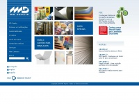 mdpapeis.com.br