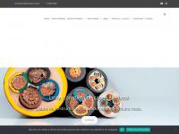 mdpolicabos.com.br
