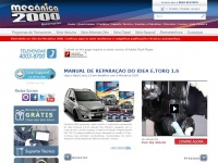 mecanica2000.com.br
