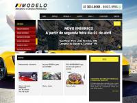 mecanicamodelo.com.br