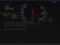 mecanicaprado.com.br