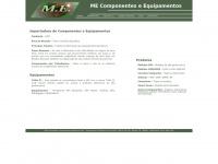 mecomp.com.br