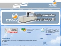 medceu.com.br