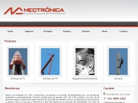 mectronica.com.br