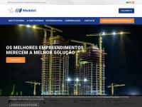 medabil.com.br