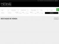 mediareimoveis.com.br