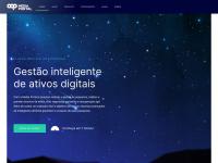 mediaportal.com.br