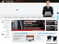 mediasystems.com.br