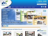 mediavirtual.com.br