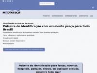 mediatech.com.br