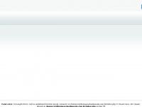 MediaWeek - Social, Media and Business!