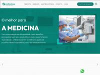 medicalway.com.br