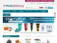 medicdelivery.com.br