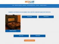 medilar.com.br