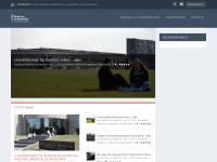 medicinanaargentina.com.br