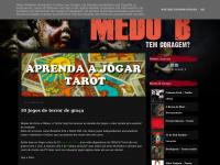 medob.blogspot.com Thumbnail