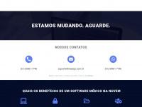 medsys.com.br