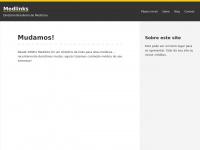 medlinks.com.br