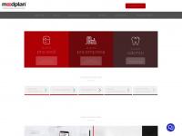 medplan.com.br