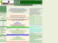 mega1.com.br