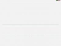 megabarre.com.br