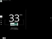 megabyte.com.br