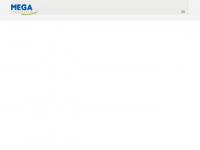 megacorretora.com.br