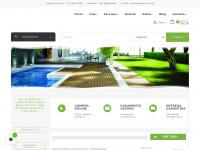 Ecosar.com.br