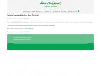 Boprint.com.br