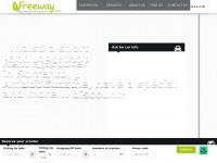 freewaysorrento.com