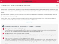 casinoportugal.online