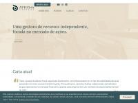 athenacap.com.br