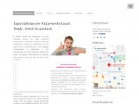 Turisma.pt