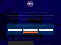 grupomtn.com.br