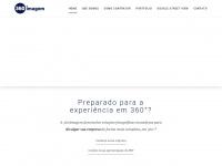 360imagem.com