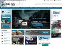 freedombateriasshop.com.br