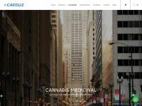 carduz.com.br