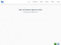 besistemas.com.br