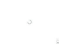 kleiberit.com