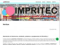 impritecmogi.com.br